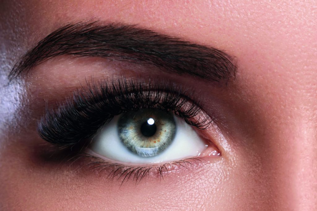 Henna brows 122438260