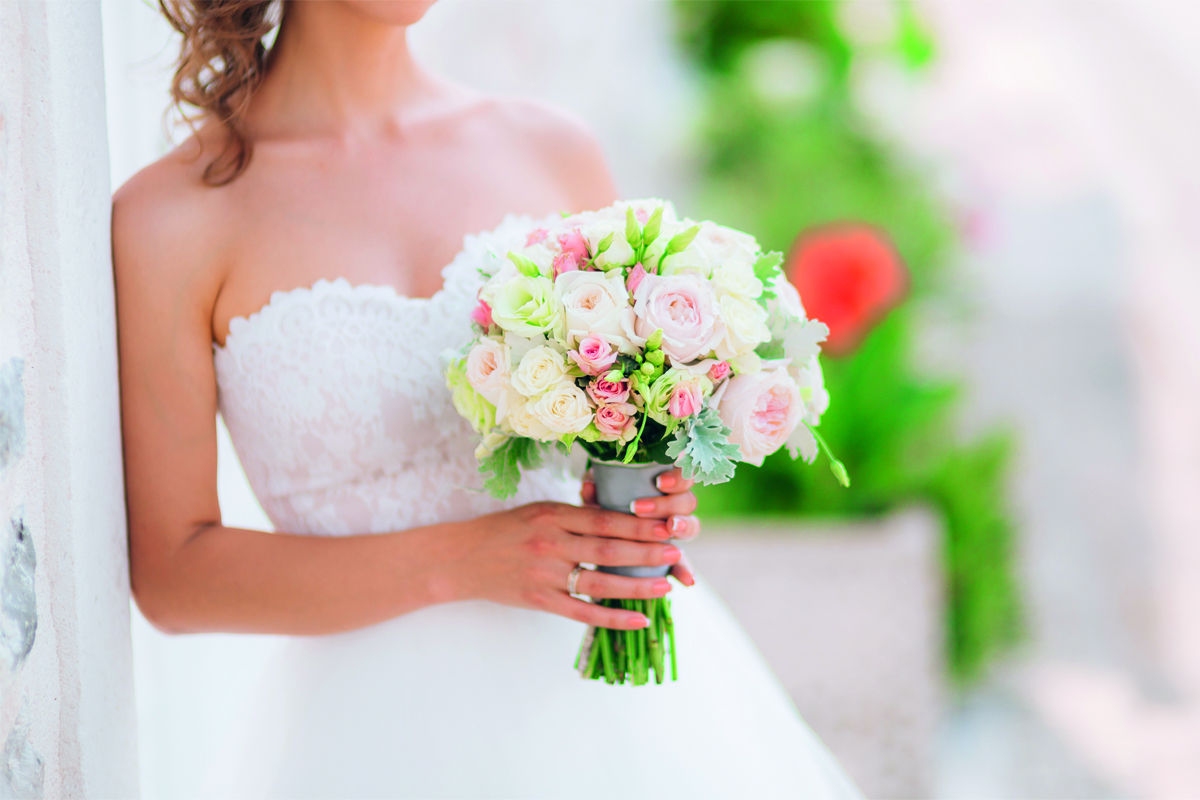 1200 Bridal packages_143788870